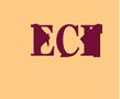 ECF-SADC